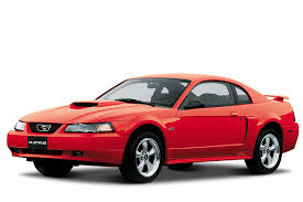 mustang pictures 2002 ford mustang overview cars com