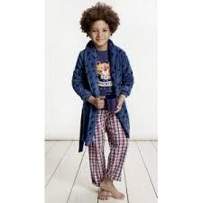 carrefour robe de chambre promos enfant dans le catalogue carrefour enfant du 09 08 2016 au