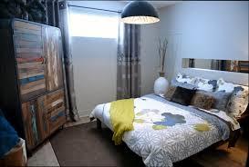 chambre sous sol chambre deco idée décoration chambre sous sol