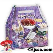 purim party supplies party supplies party favors purim party favors