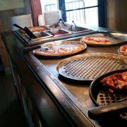 Pizza Hut Lunch Buffet Hours by Pizza Hut 19 Photos U0026 13 Reviews Pizza 7213 State Rd 54 New