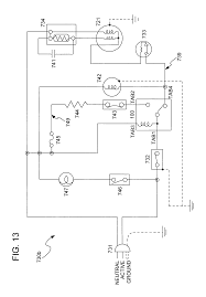 patent us20110067423 defrost timer for refrigerator and