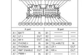 daewoo nubira stereo wiring diagram 4k wallpapers