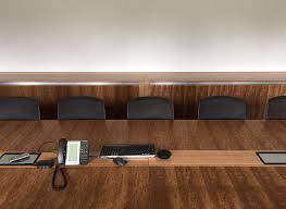 Oak Boardroom Table Rye Dunsmuir Boardroom Table Hiap 16