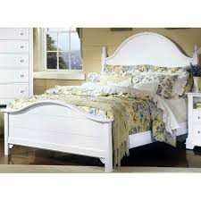 Queen Bed Avery Queen Bed