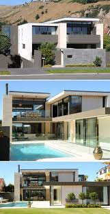 Modern Architecture Home Best 25 Modern Residential Architecture Ideas On Pinterest