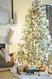 french vintage home decor christmas decorating ideas tips hgtv adding wow factor to a tree