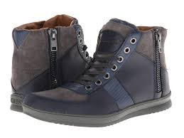 guess guess shoes men cheap sale choose from popular styles here