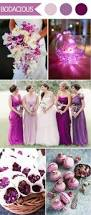 64 best wedding colors 2016 images on pinterest marriage