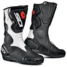 best motorcycle racing boots sidi sidi race boots los angeles outlet prices u0026 enormous selection