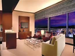 2 bedroom suites las vegas strip hotels bedroom ideas inspirational two bedroom suites las vegas strip
