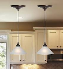 easy install recessed lighting petit paris pendant light kitchen lighting pinterest pendants