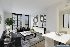 gramercy park real estate u0026 apartments for sale streeteasy