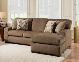 shop leather sectional sofas couches u0026 more for less