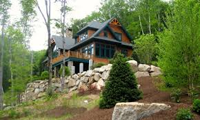 mountainside home plans mountainside home plans home design and style