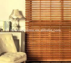 Bamboo Door Blinds Outdoor Bamboo Curtains U2013 Teawing Co