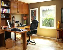 office design office wall cabinet height office wall cabinets uk