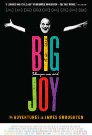 quote joy movie a true pioneer in history james broughton embodied artistic