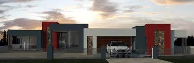 28 design my house plans home design architecture on modern
