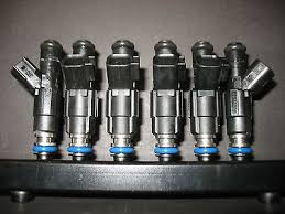 jeep fuel injector used jeep fuel injectors for sale
