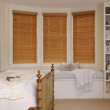 Home Decorators Blinds Home Depot Cordless Wood Blinds Blinds The Home Depot