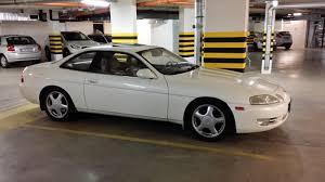 lexus sc300 high idle sc300 sc400 new member thread introduce yourself here page 252