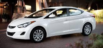 hyundai elantra 2014 white hyundai elantra related images start 0 weili automotive