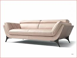 produit entretien cuir canapé entretien cuir canapé élégamment produit entretien cuir canapé