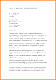 Cover Letter Application Letter by Public Relations Executive Cover Letter Sample Resume Cover Letter