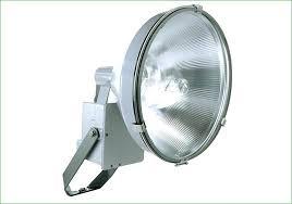 Sports Light Fixtures Cfl Flood Lights Bulb Outdoor Lighting Light Fixtures Spot