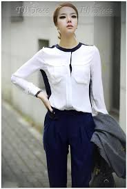 tbdress blog office dress code for a professional look in you