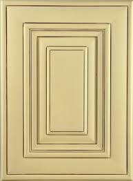 how to antique glaze white cabinets memsaheb net