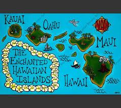 Hawaii how fast does sound travel images Road map of hawaii island hilo hawaii jpg