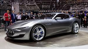 maserati interior 2015 2015 maserati levante suv price cars auto new cars auto new