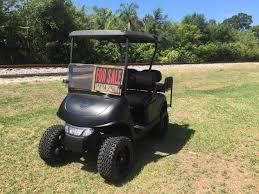 custom golf cart u2013 liquid lenny u0027s golf carts
