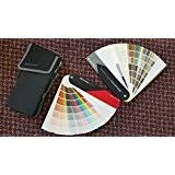 color muse tool for color matching paint and more amazon com