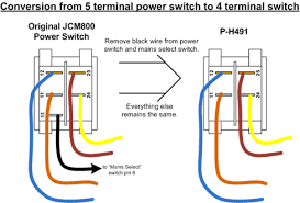 12v illuminated switch wiring diagram wiring diagram and