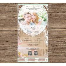 wedding invitations cape town wedding invitation stationery cape town picture ideas references
