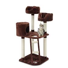 cat furniture cat trees free shipping