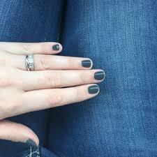 q spa nails 158 photos u0026 58 reviews nail salons 7420 n beach