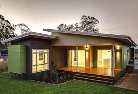 Modular Homes Design Home Design Ideas - Modern modular home designs