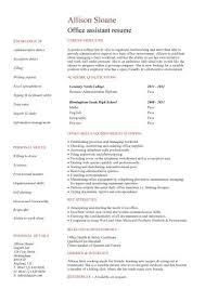 creative essay writing scholarships good serif font for resume