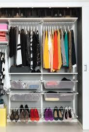 Ikea Closet Shelves 15 Best Algot Images On Pinterest Ikea Algot Bedroom Storage