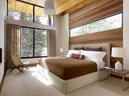 Bedroom Accent Wall Wallpaper Accent Wall Bedroom Best Ideas 2017 Intended For Cool