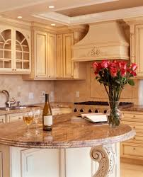 Small Kitchen Design Ideas With Island Kitchen Home Stratosphere Kitchens Dream Kitchen Designs Luxury