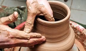 Upholstery Class Toronto The Pottery Toronto On Groupon