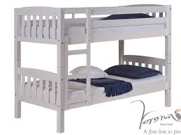 Best  Shorty Bunk Beds Ideas On Pinterest Bunk Beds With - Next bunk beds