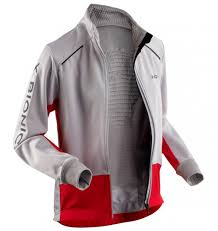 bike wind jacket x bionic bike winter jacket sphere wind buy and offers on bikeinn
