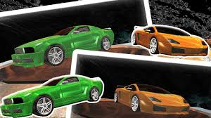augmented 3d car paint android apps on google play