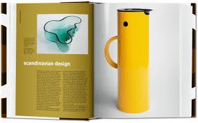 Scandanvian Design Scandinavian Design Charlotte U0026 Peter Fiell U2013 Design Books
